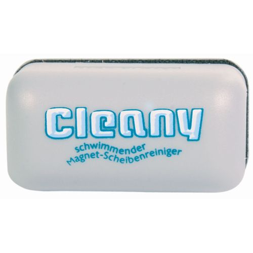 TRIXIE-Iman-limpador-Cleany---Grande