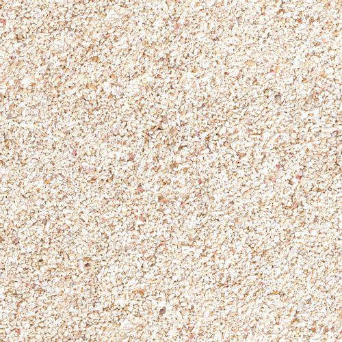 TROPIC-MARIN-Areia-de-Coral-2--kg-