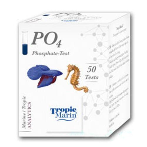 TROPIC-MARIN-Teste-de-Fosfatos