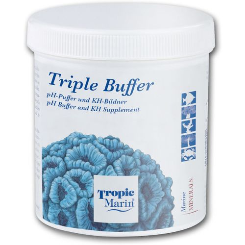 TROPIC-MARIN-Triple-Buffer--250g-