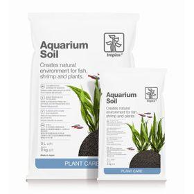 TROPICA-Aquarium-Soil--9L-