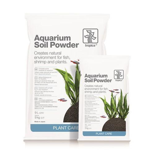 TROPICA-Aquarium-Soil-Powder--3L-