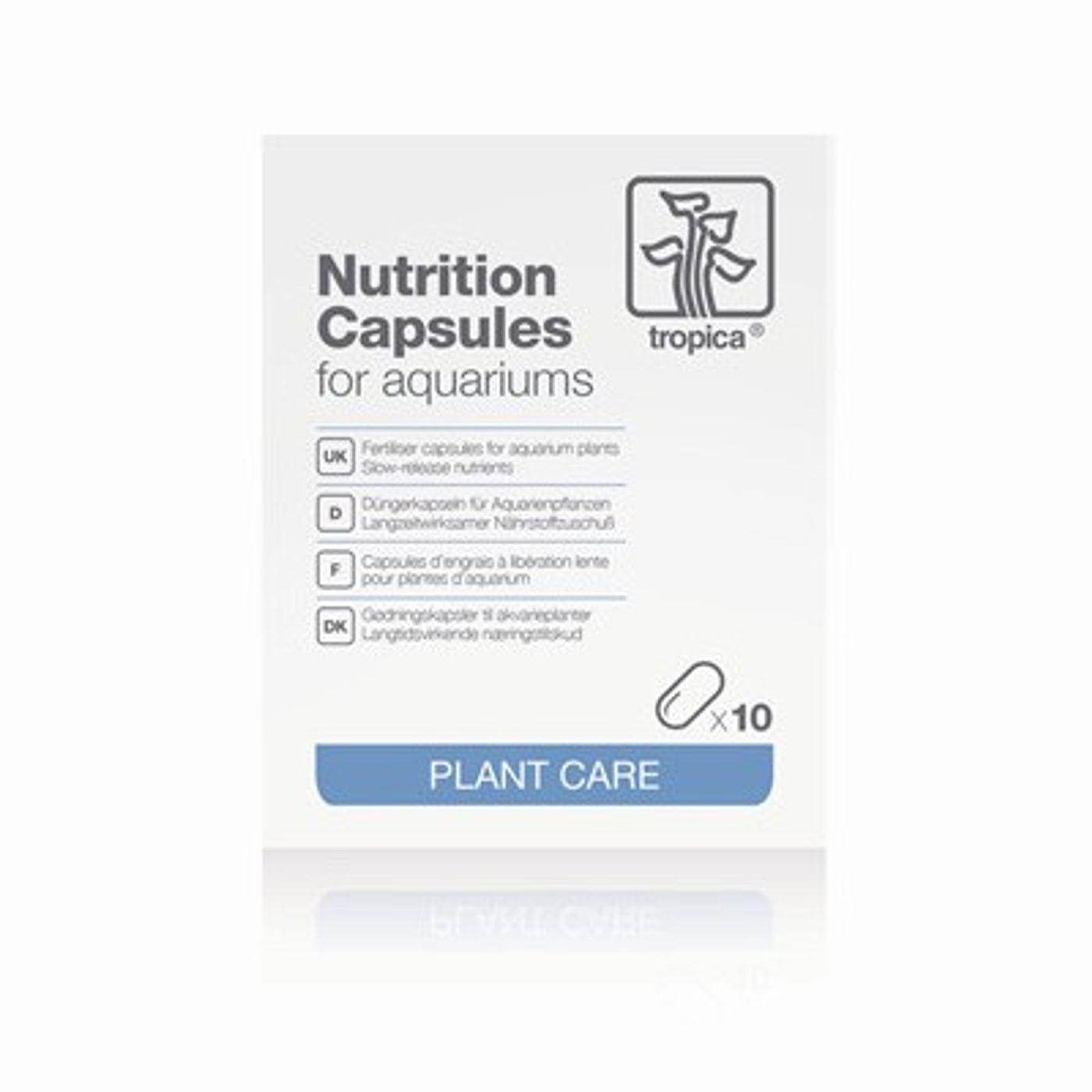 TROPICA-Capsulas-fertilizantes
