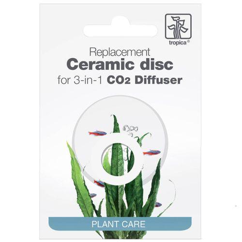 TROPICA-Ceramic-Disc