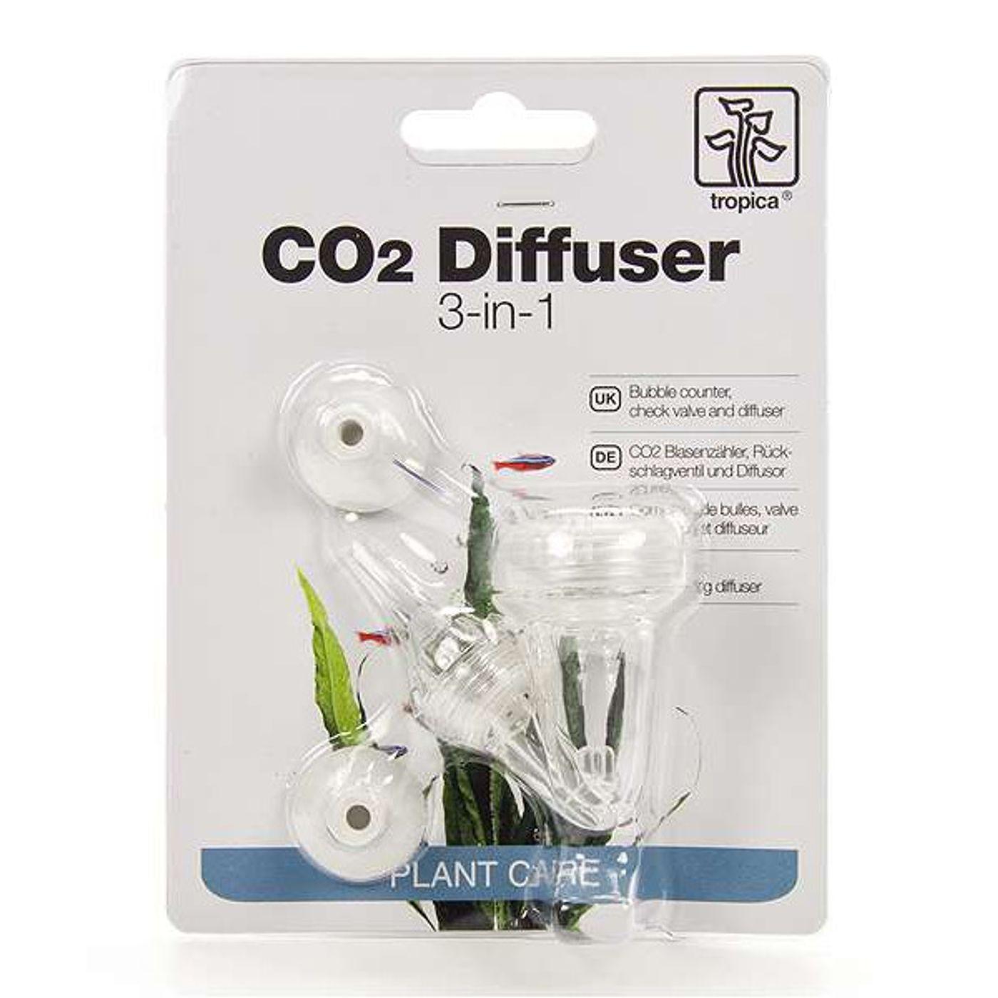 TROPICA-Difusor-de-CO2--3-em-1-