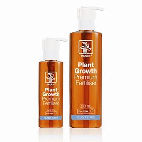 TROPICA-Plant-Growth-Premium--300ml-