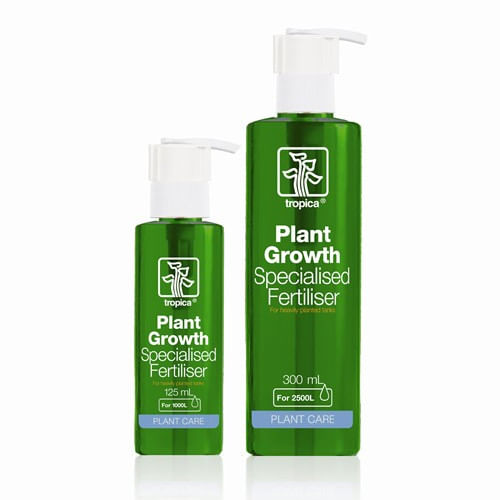 TROPICA-Plant-Growth-Specialised--125ml-