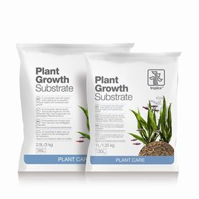 TROPICA-Plant-Growth-Substrate--1L-