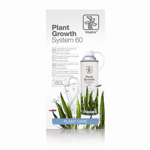 TROPICA-Plant-Growth-System-60