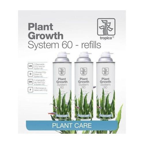 TROPICA-Plant-Growth-System-60-Recargas