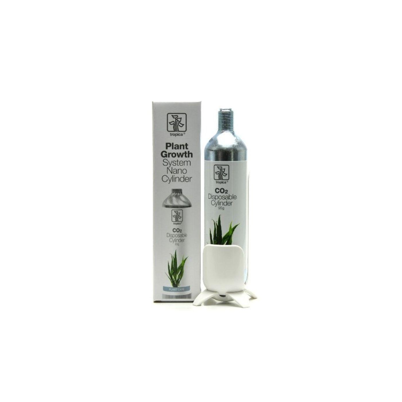 TROPICA-Plant-Growth-System-Nano-Cylinder