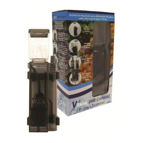 V2-Escumador-compacto-200
