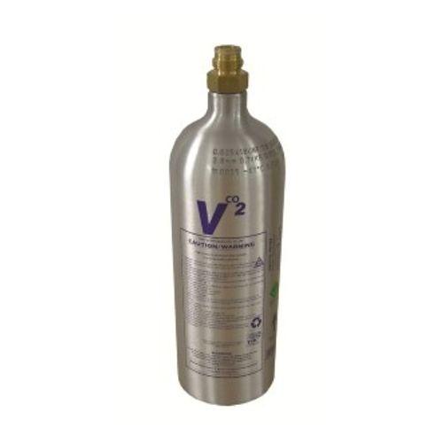 V2-Garrafa-cheia-de-CO2--567g-