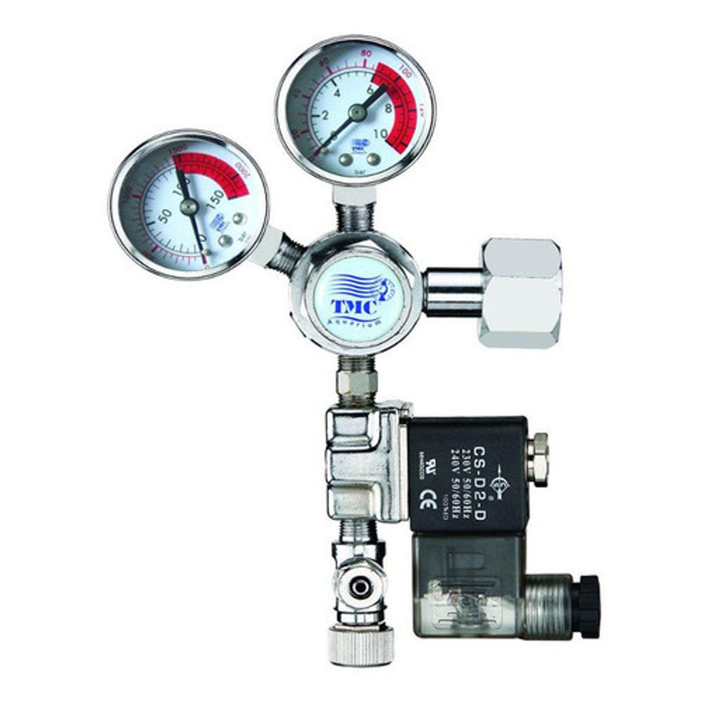 V2-Regulador-de-Pressao-Profissional--DIN477-