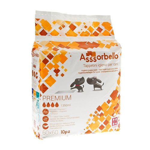 Ferribiella-Tapetes-Higienicos-Premium-para-Caes-