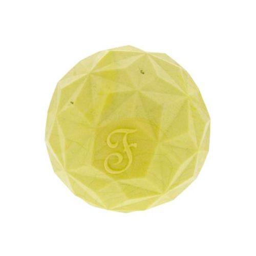 Ferribiella-Fuxtreme-Poly-Ball-7-cm