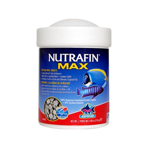 NUTRAFIN-Max-Pastilhas-de-Spirulina