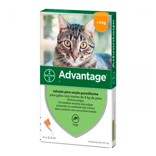 Advantage-40-gato
