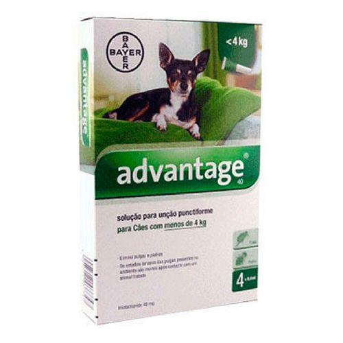 Advantage-40-cao
