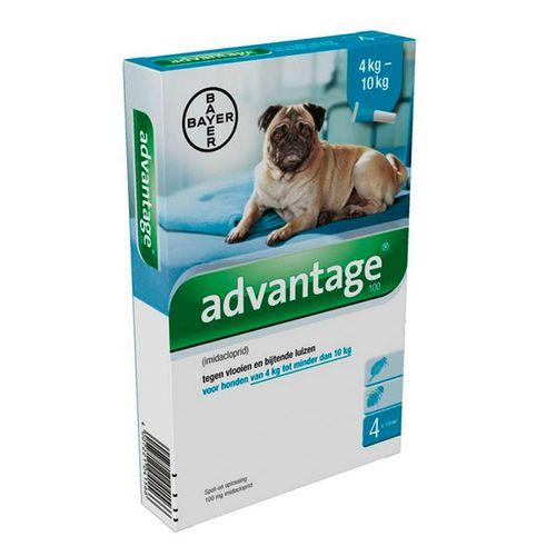 Advantage-100-cao