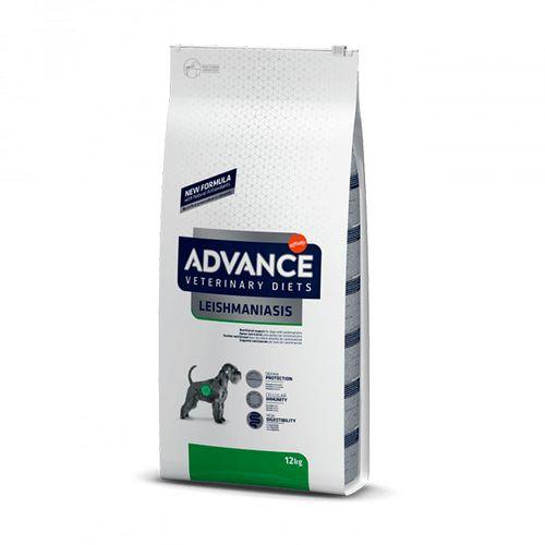 Advance-Vet-Dog-Leishmaniose