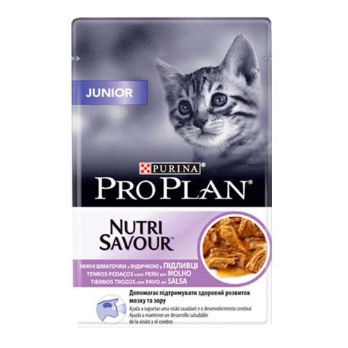 Pro-Plan-Cat-Junior-NutriSavour-with-Turkey