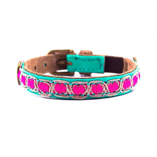 Coleira-Cat-collar-Coco