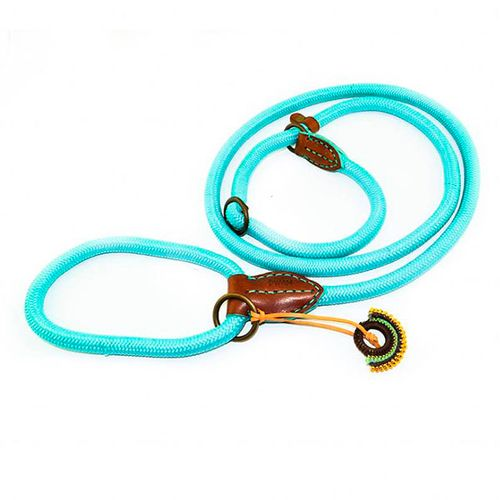 Trela-Long-John-turquoise