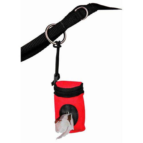 Trixie-Dispensador-em-Nylon-para-sacos-de-dejetos-com-fecho---Vermelho