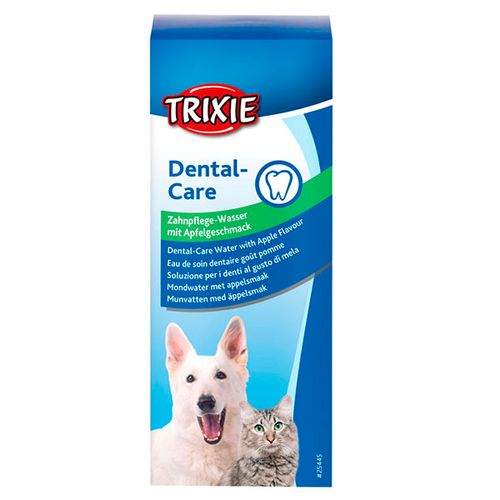 Trixie-Agua-para-cuidado-oral-com-sabor-a-maca-300-ml