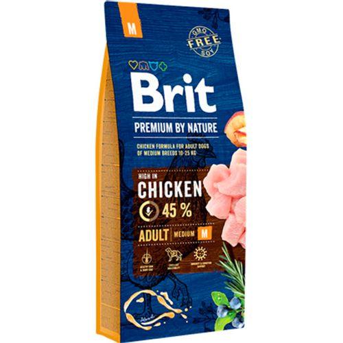 Brit-Blue-Nature-Adult-Medium-Dog