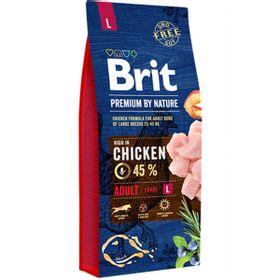 Brit-Blue-Nature-Adult-Large-Dog