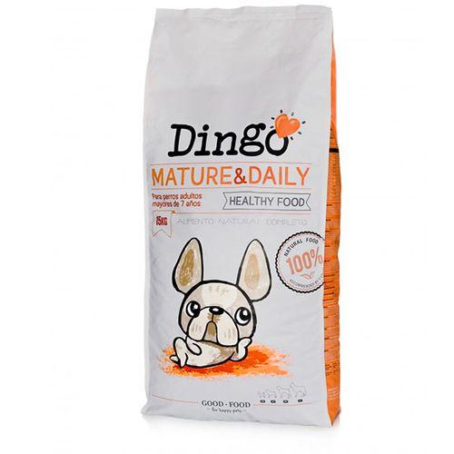 Dingo-Mature---Daily