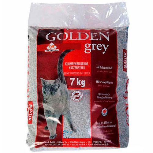 Areia-Golden-Grey