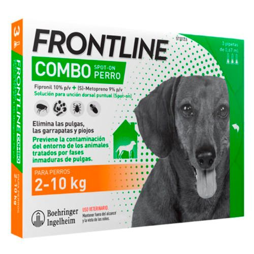 Frontline-Combo-Cao-2-10-kg