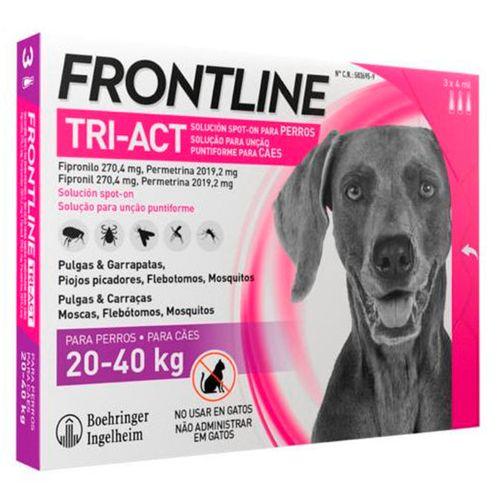 Frontline-Dog-Tri-Act---20-40-Kg