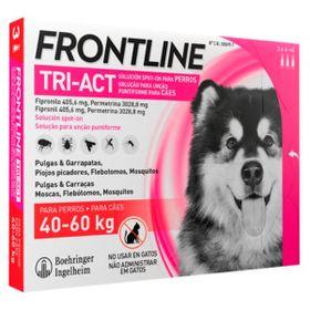 Frontline-Dog-Tri-Act-c--3-pipetas---40-60-