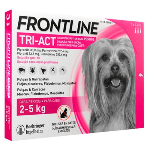Frontline-Dog-Tri-Act-c--3-pipetas---2-5Kg
