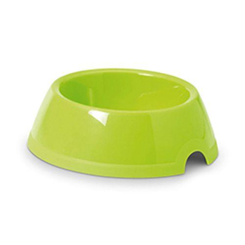 savic-picnic-verde