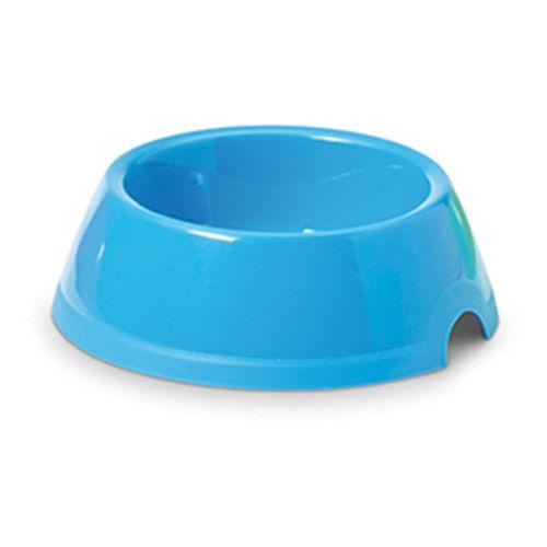 savic-picnic-azul