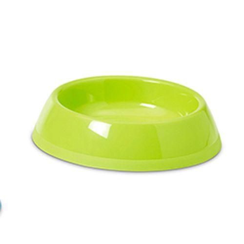 savic-picnic-gato-verde