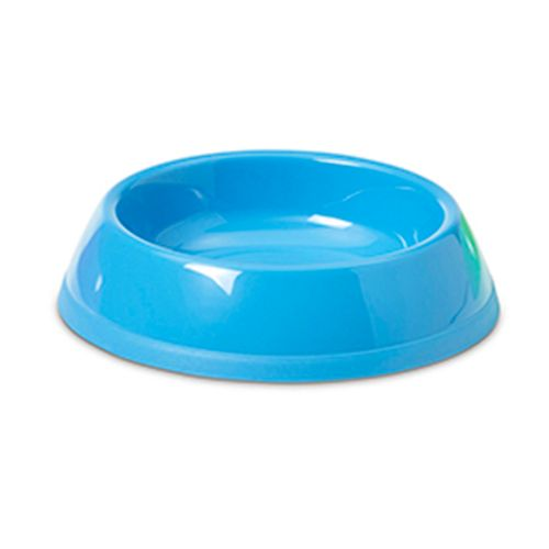 Savic-Comedouro-Picnic-Cat-Azul