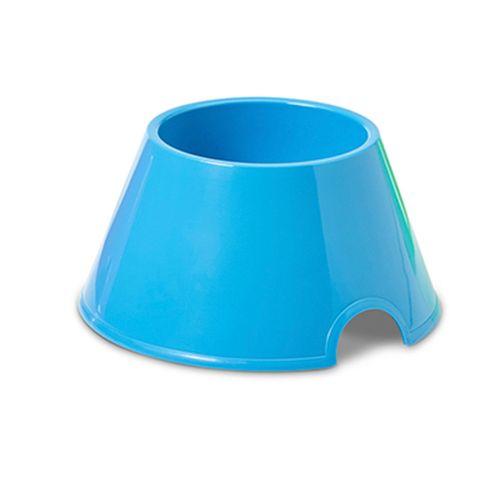 Savic-Comedouro-Picnic-Cocker-Azul