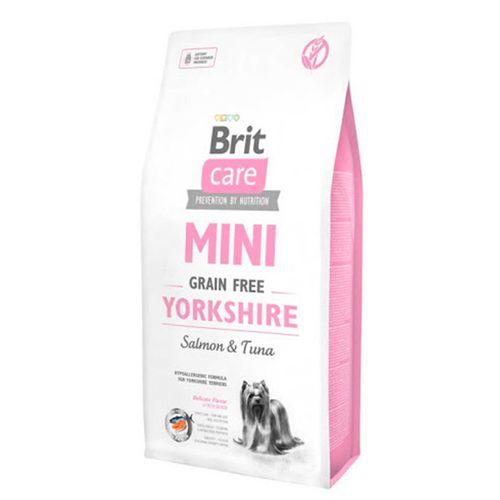 Brit-Care-Mini-Yorkshire