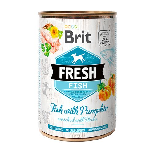 Brit-Fresh-Dog-Fish-with-Pumpkin