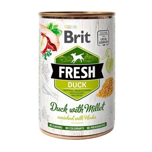 Brit-Fresh-Dog-Duck-with-Millet