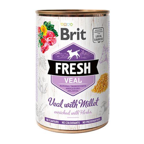 Brit-Fresh-Dog-Veal-with-Millet