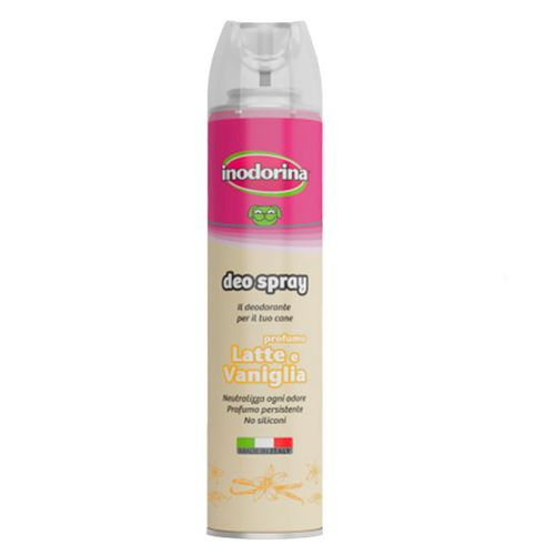 Inodorina-Deo-Spray-Leite-e-Baunilha