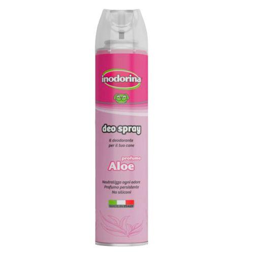 Inodorina-Deo-Spray-Aloe