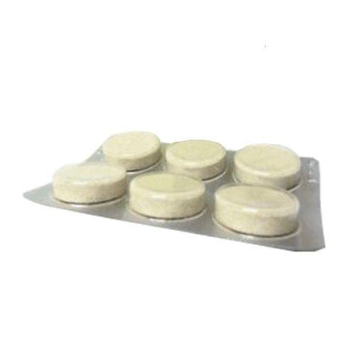 Omnicondro-20---Lamela-6-comp
